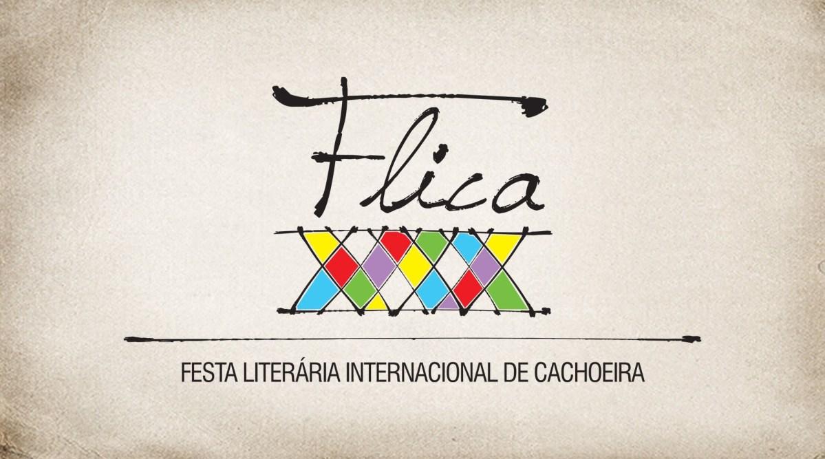 Lançada edição 2018 da FLICA