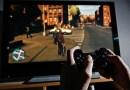 Isenção de impostos sobre videogames pode ser votada após recesso