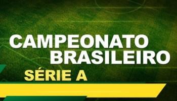 Veja Os Jogos De Hoje Do Brasileirao Assai Serie A 2020 Visao Cidade