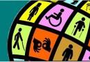 Novo marco propõe que aluno com deficiência estude em escola especial