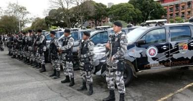 Governo prorroga medidas restritivas e toque de recolher na Bahia
