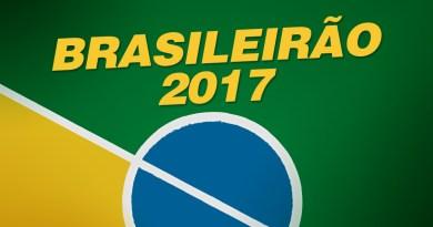 O futebol brasileiro ! ou uma ?