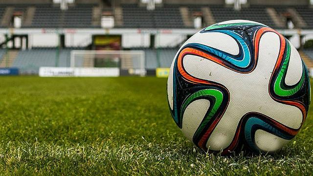 Oitava edição da Copa Metropolitana de futebol tem início em abril