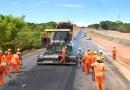 Projeto obriga União a duplicar todas as rodovias federais