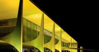 Programa Verde Amarelo incentiva geração de emprego e renda