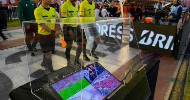 VAR: Entre erros e acertos, tirou o brilho do futebol