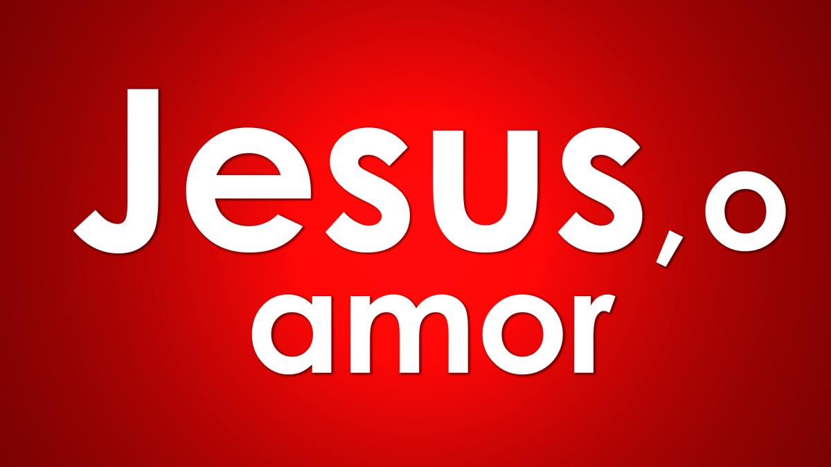 Evangelização Salmos 69:1-14