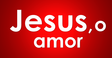 Evangelização Salmos 39:1-5