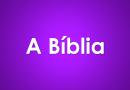 Leia a Bíblia: 1 Coríntios 12