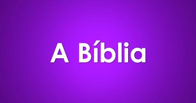Evangelização Leia a Bíblia: 1 Samuel 31