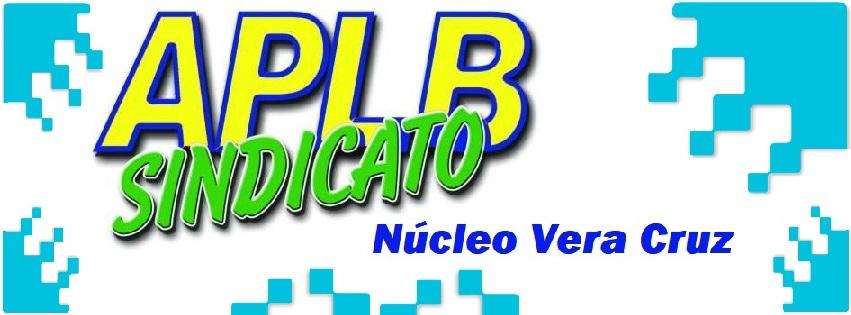 APLB: Nota de esclarecimento sobre a verdade do precatório do FUNDEF de Vera Cruz