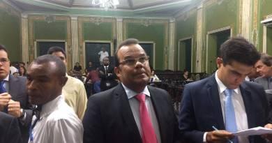 Presidente eleito assumirá o cargo na Câmara dia 2 de janeiro