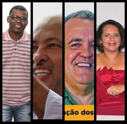 O futuro de Itaparica perante as forças políticas