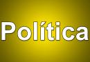 Vera Cruz: Na política tem novidades