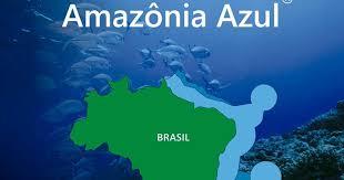 Estudo do Ipea destaca a relevância do programa de defesa da Amazônia Azul