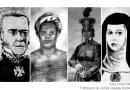 Edvaldo Brito quer reconhecimento de heróis  da Independência do Brasil na Bahia
