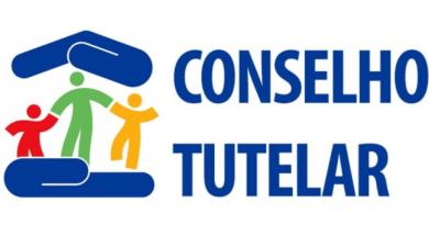 Resultado das eleições para conselheiro tutelar em Vera Cruz
