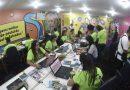 Carnaval de Salvador é divulgado ao mundo por imprensa credenciada