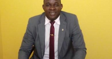 Itaparica: Visão Cidade entrevista Uelinton Barbosa 'Paty'