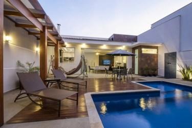Edícula: veja dicas de utilidades na sua casa Visão Notícias Informações de Marília e região