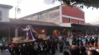 27 Guatemala-visaparaviajar.com
