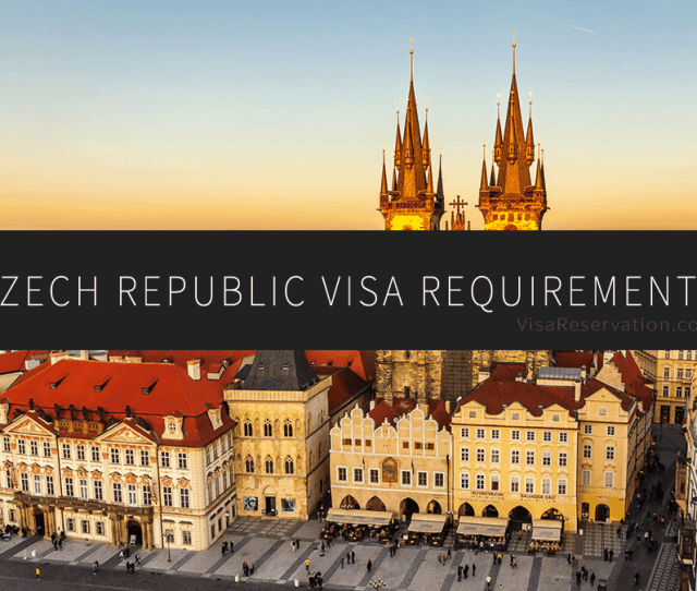 The Czech Republic Well Known For Its Beer Its Ornate Castle In The Capital City Of Prague And Its Fascinating Tradition Is Rightly Called A Very Exotic