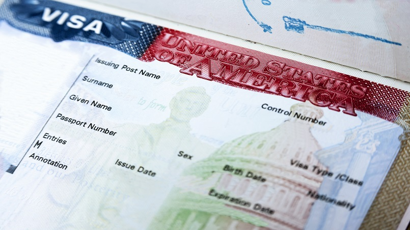 As of Friday, January 17, 2020, visa processing will return to the normal procedures in Ghana.