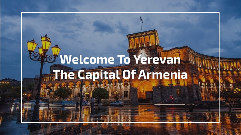 The Armenian government has adopted a decision to lift visa requirements for Serbian citizens.