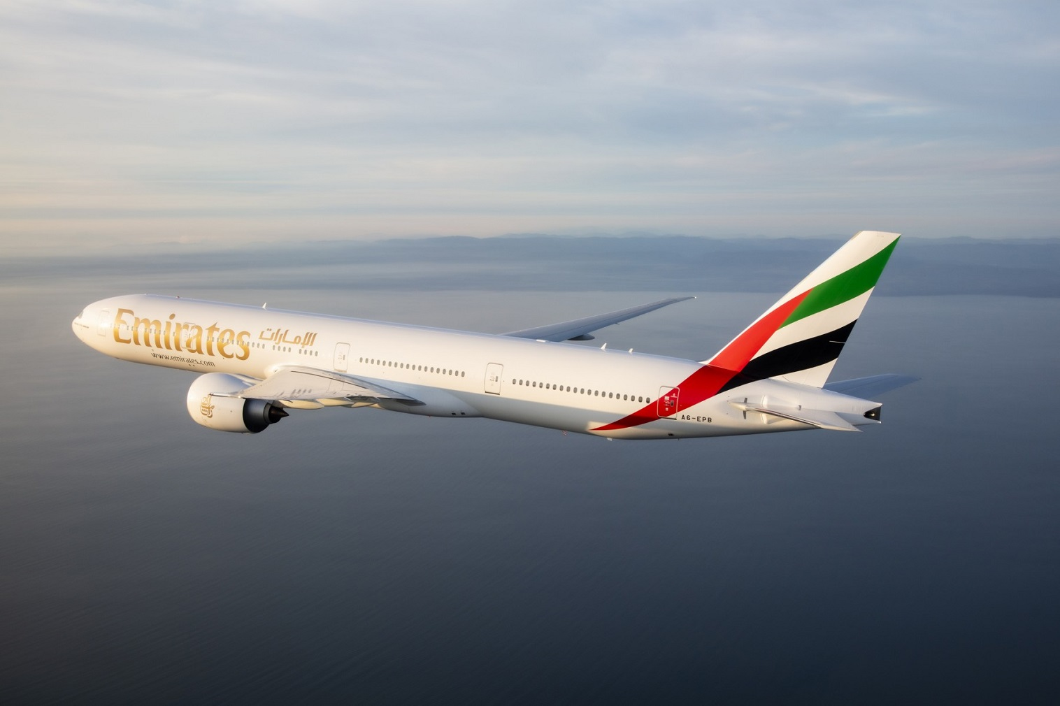 In addition, Emirates will add flights to the following cities in July: London Heathrow, Manchester, Frankfurt, Paris, Zurich, Madrid, Amsterdam, Copenhagen, Dublin, New York JFK, Toronto, Kuala Lumpur, Singapore and Hong Kong.