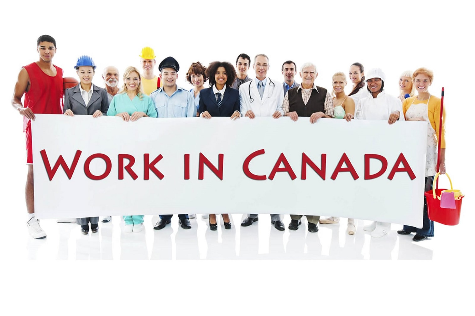 Visitors who are currently in Canada and have a valid job offer will be able to apply for an employer-specific work permit and, if approved, receive the permit without having to leave the country.