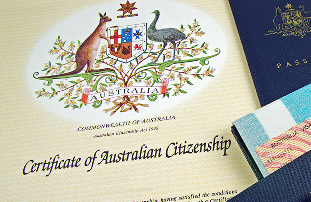 The Victorian Government will continue to select high calibre skilled migrants for nomination from the pool of Registration of Interest submissions.