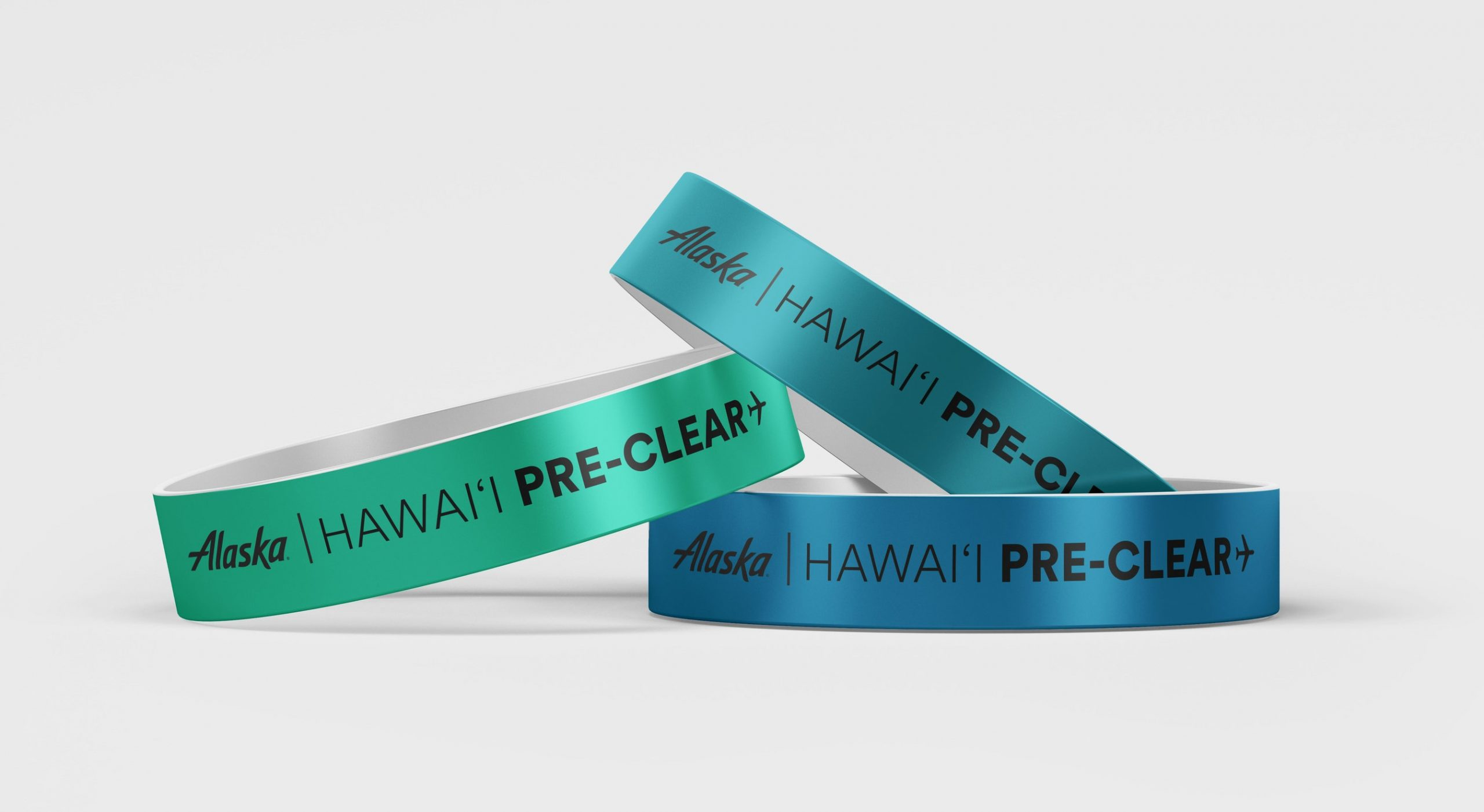 Today Alaska Airlines introduces Hawaii Pre-Clear program. Alaska's Hawaii-bound guests can now skip the line upon arrival in the Hawaiian Islands.