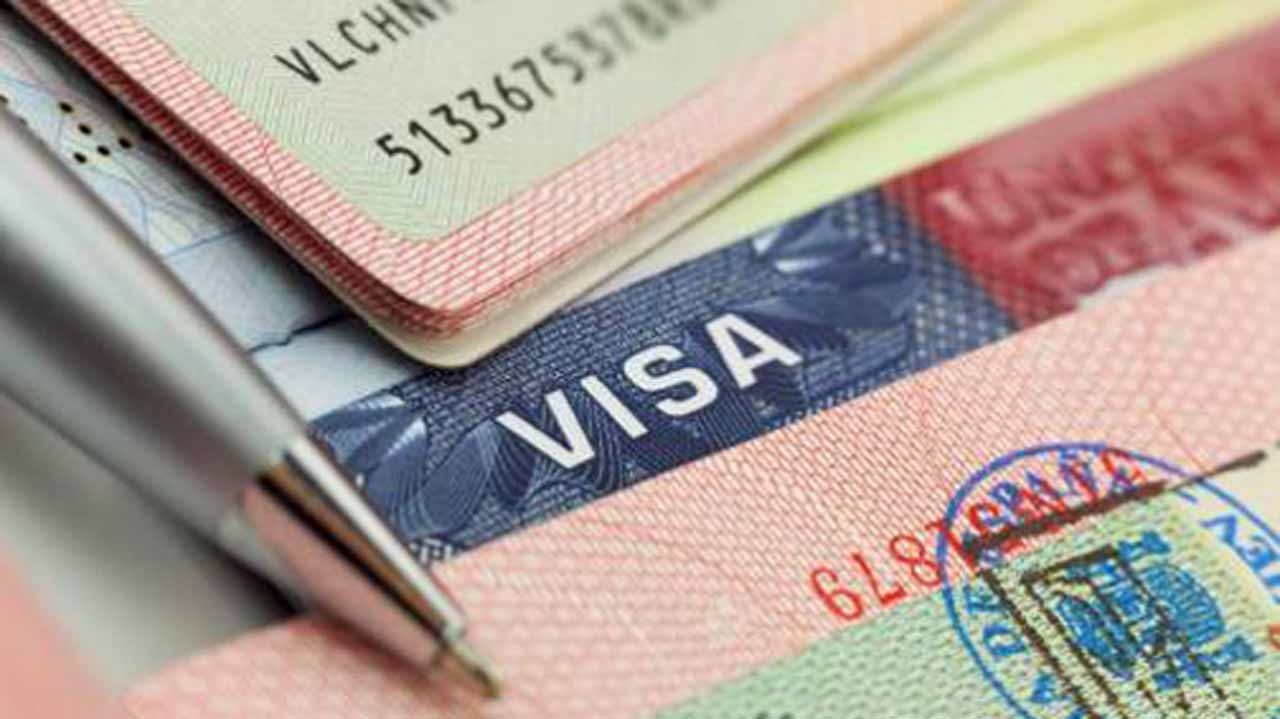 U.S. Embassy Removes Visa Reciprocity Fees for Nigerians