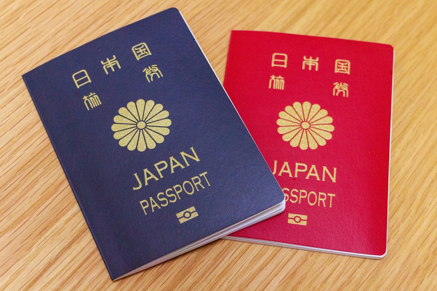 Japan firmly holds onto the number one spot on the index — which is based on exclusive data from the International Air Transport Association (IATA) — with Japanese passport holders theoretically able to access a record 193 destinations around the world visa-free.