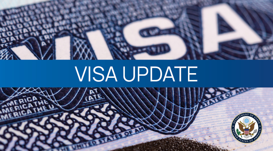 Students with valid F-1 and M-1 visas intending to begin or continue an academic program commencing August 1, 2021 or later do not need to contact an embassy or consulate to seek an individual NIE to travel.