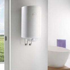 Pakabinami vandens šildytuvai