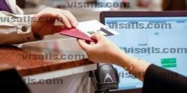 فيزا عمل الامارات  وظائف للمصريين بالامارات
