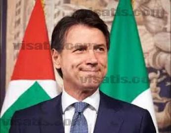 اوراق ايطاليا 2020