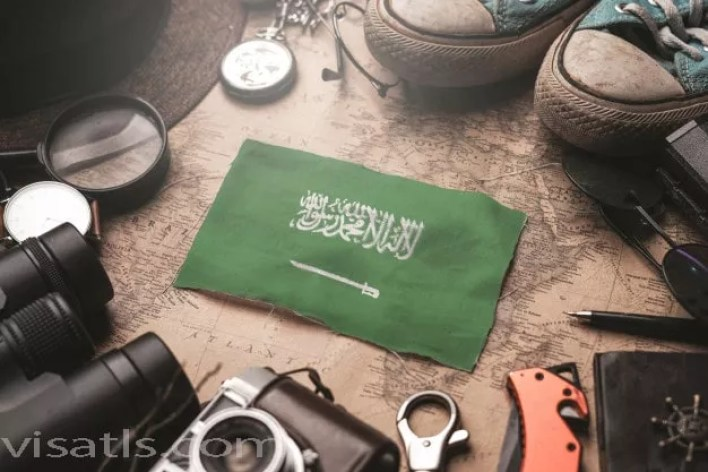 إلغاء قرار المنع 3 سنوات من دخول المملكة حالات المنع من دخول السعودية 2021