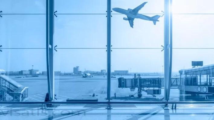 سعر فيزا سياحة دبي 3 شهور