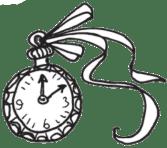 английские карманные часы visatouk.ru