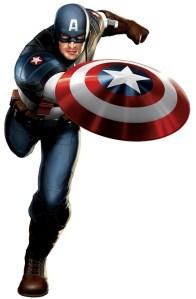 Виза в США, visatouk.ru, капитан Америка
