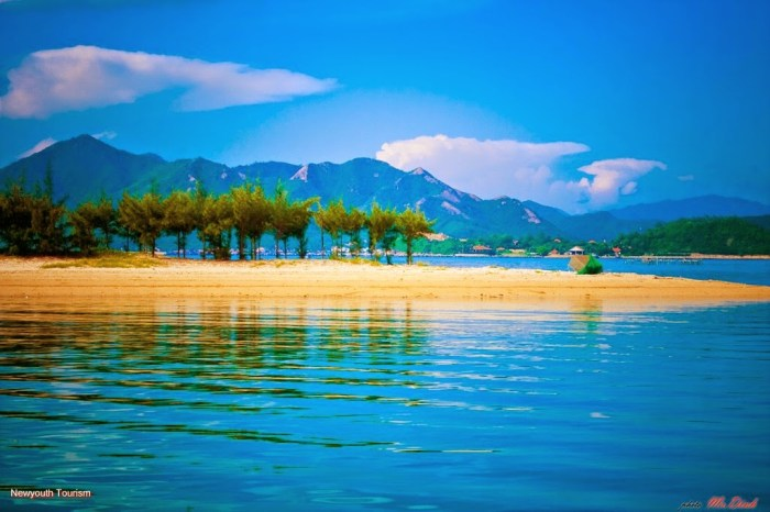 the-beauty-of-nha-trang-beach-city-vietnam_09