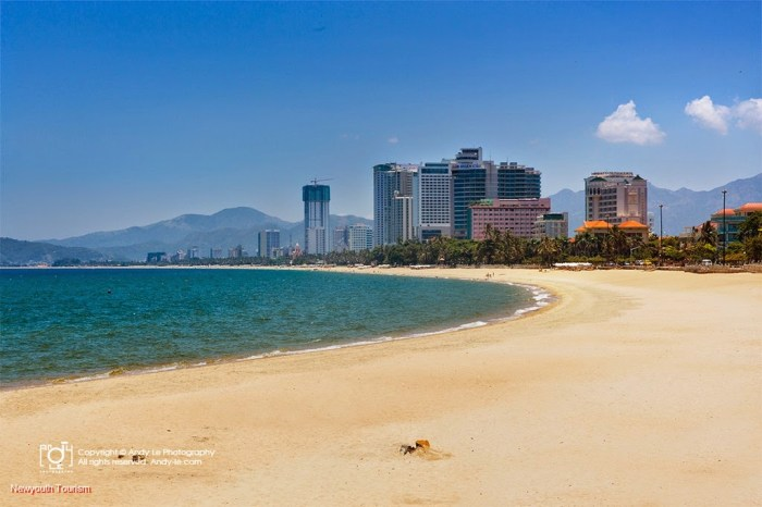 the-beauty-of-nha-trang-beach-city-vietnam_12