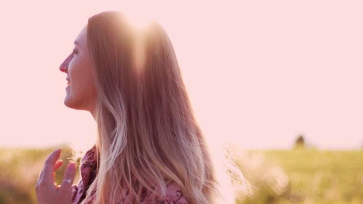 La menopausia y la mujer