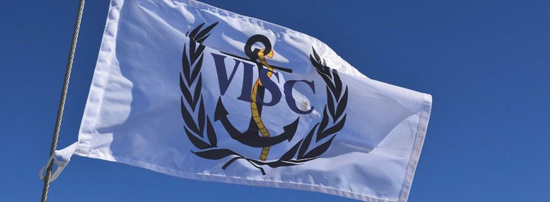 visc-flag-banner