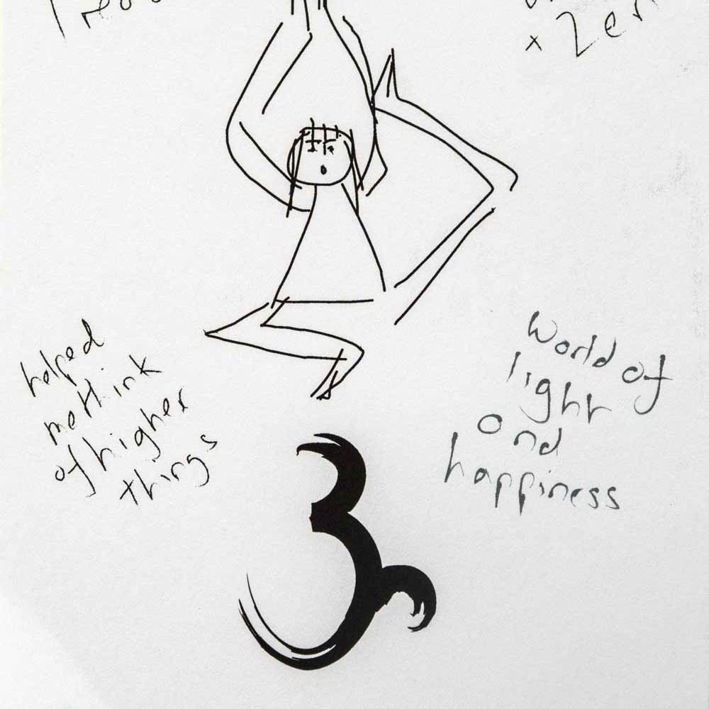 My Fanzione: Yoga