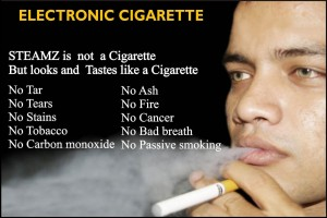 Electronic-Cigarette25