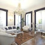 camera appartamento centro milano affittasi