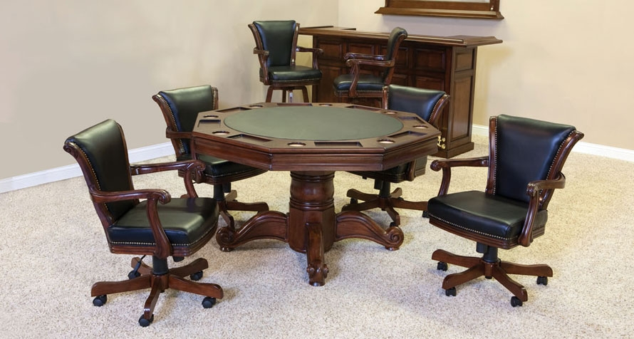 Game Room Tables and Accessories From Sunnys Pools  More